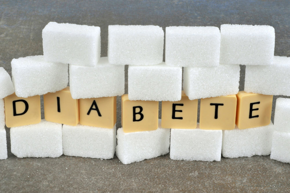 Home Remedies to Lower Blood Sugar