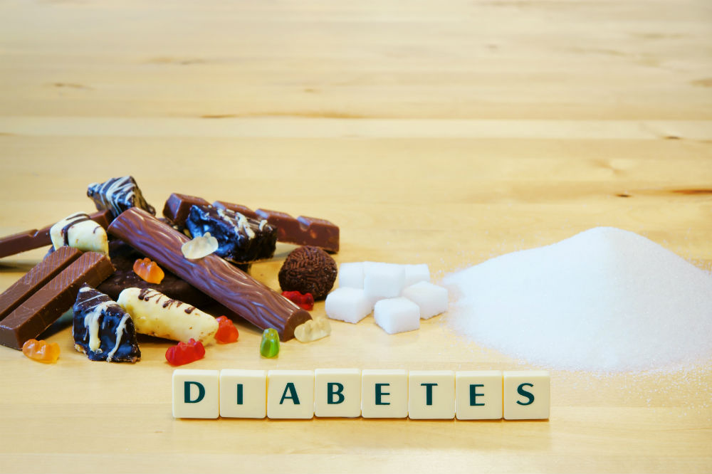 How Can You Reverse Type 2 Diabetes