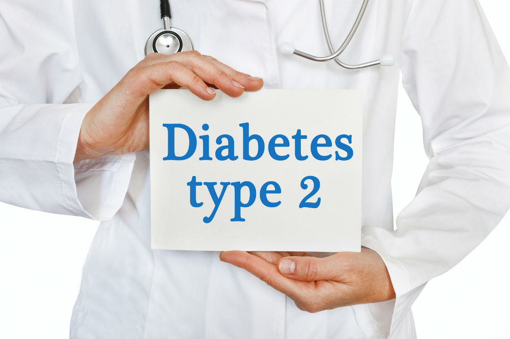 What Is The Difference Between Diabetes 1 And 2
