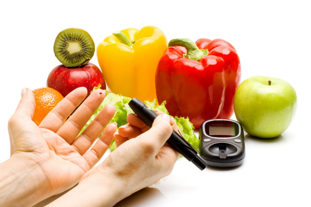 Blood Sugar Level after Meals and How Natural Supplements Can Help